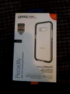 Gear D30 Samsung Galaxy A5 case Brand new never been