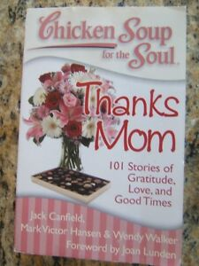 6 Chicken Soup For The Soul Books Peterborough Peterborough Area image 2