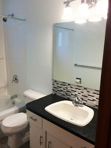 Renovated 2 Bedroom Apartment For Rent - Weyburn SK