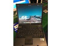 Laptops and desktops