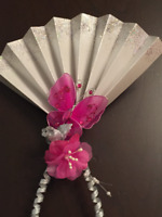 Party/Wedding Decorations- 25.00 for the lot