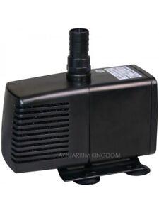 Aqua One Moray 3600 - Water Pump 3600 L/H