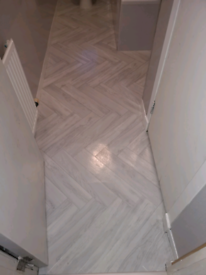 Carpet fitter, vinyl & laminate fitter Glasgow &surrounding