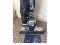 KIRBY G4 vacuum