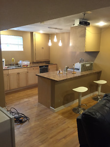 Renovation & Construction (Affordable Services)