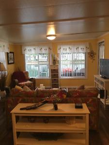 ON THE POND- Mobile Home - Zephyrhills Fl, $25,000 OBO