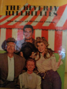 The Beverly Hillbillies. in Dunnville