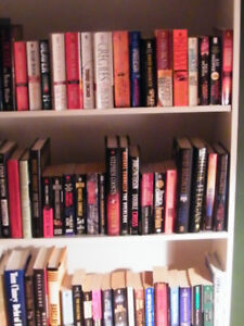 NEED A BOOK? BUY ONE CLOSE TO YOU. *GREAT PRICES*