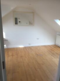 3 Bed Flat near Exmouth centre (No agent fees)
