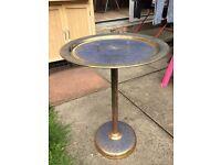 Retro / Vintage Side Table