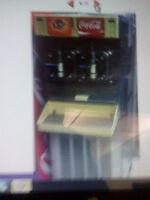 TAYLOR Slush machine for sale