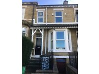 Lovely 3 Bed House,Large rooms - ALL bills inclusive £69.23 per week per room.