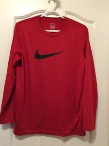 Nike Dri-Fit Youth XL