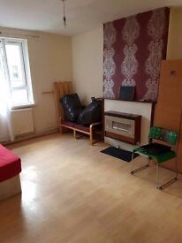 MODERN 3/4BEDROOMS FLAT WON HITCHAPEL