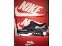 STAIN EFFECT NIKE WHOLESALE AIR MAX 90 95 97 business