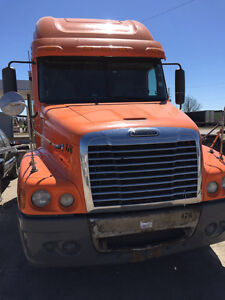 2005 FREIGHTLINER CENTURY FOR SALE (AS IS)