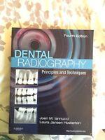 Dental Assisting Textbooks