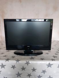 Alba 19 inch Television