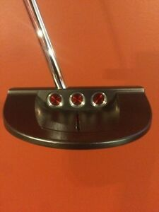Scotty Cameron GOLO S 34 inch