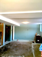 Skilled Red Seal Electrical Contractor/Residential Electrician