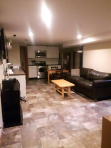 BANFF Couples Room available