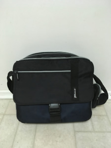 Lower Price Lap Top Carry Case