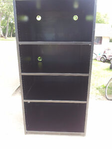 Shelving/ bookcase