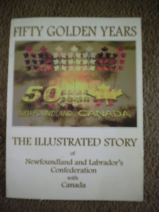 confederation book