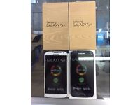 Samsung galaxy s4 i9505 refurbished unlocked