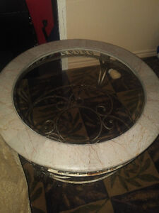 Round Glass Table Top Kijiji Free Classifieds In Toronto GTA Find A Job