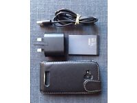 Nokia Lumia 610 Phone in Immaculate Condition like New