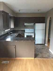 Great Location Perfect for first time buyer Prince George British Columbia image 5
