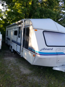 1994 Trailer   Buy Travel Trailers & Campers Locally in
