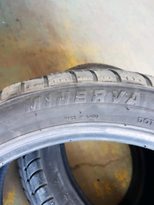 235 45r18 tires