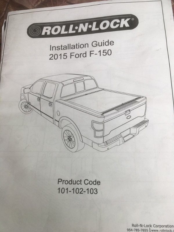 auto parts | Other Parts & Accessories | Lethbridge | Kijiji