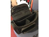 Tablet/small Laptop Bag