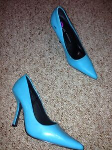 Size 8.5 Chinese laundry heels London Ontario image 2
