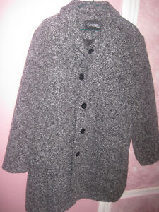 ladies coats for sale size 2/3x