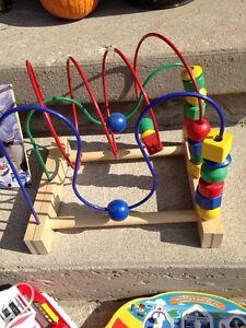 Lot of items kids toys London Ontario image 5