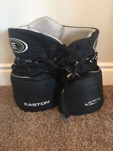 Easton Youth Hockey Pants - Large