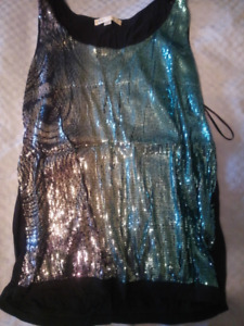 Clothing for sale - Jacob & Cleo- Women size S-M