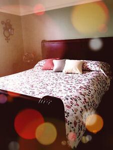 Mobilier de chambre à coucher à vendre å Rivière-du-Loup