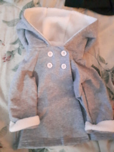 3-6m baby girl outfit