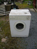 FREE APPLIANCES AND SCRAP METAL PICK UP TODAY 613-885-5920