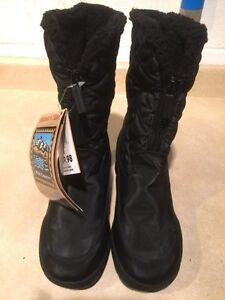 Women's Wild Country Winter Boots Size 6 M London Ontario image 5
