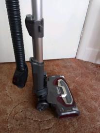 Shark vacuum cleaner spares