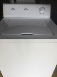Reconditioned Washer