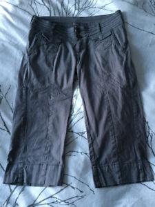 Vêtements sport pour femmes Prana