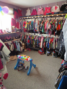 """Girls """"Okie-Dokey"""" Outfit - 24 Mths London Ontario image 6"""