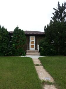 Revenue House for Sale in North Battleford
